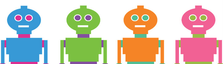 robots_725