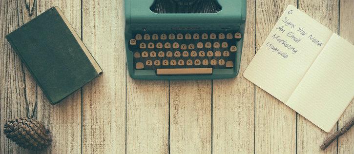 typewriter_725