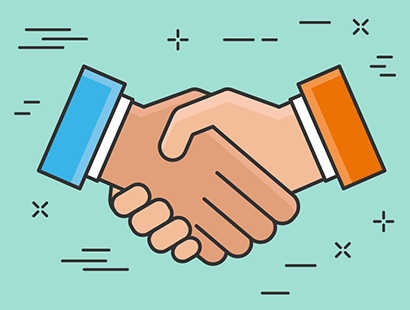 Loyalty / VIP Marketing Automation