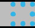 dragndropicon2x