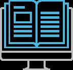 ebooks2x