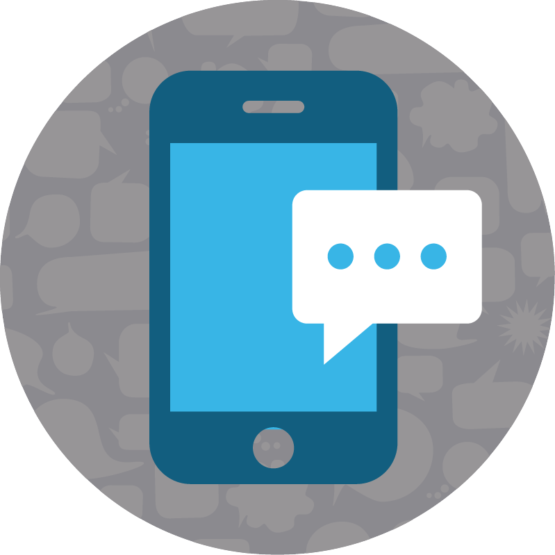 sms for customer marketing image 1