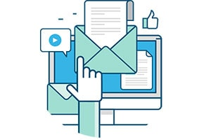 guide to optimized email engagement
