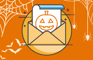 Check out these October 2017 email campaigns.