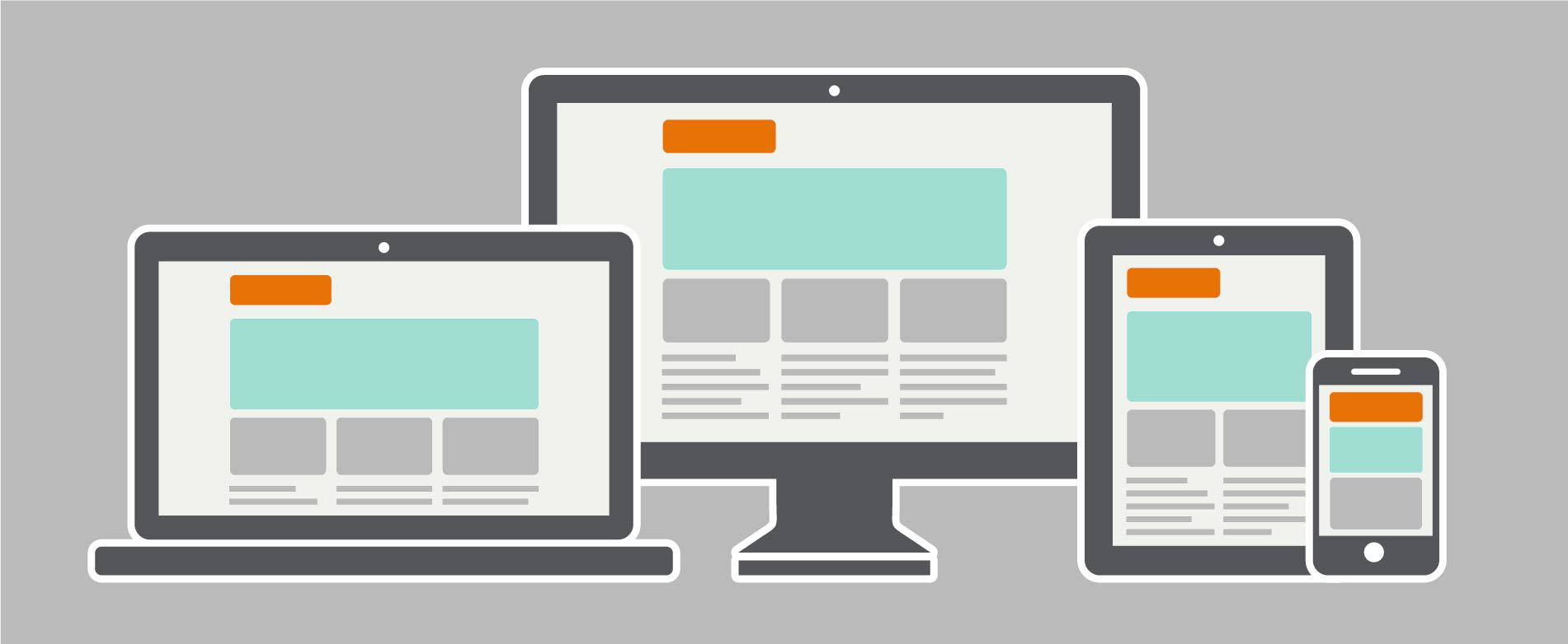 Custom Responsive Templates: A Necessity For Email Marketing