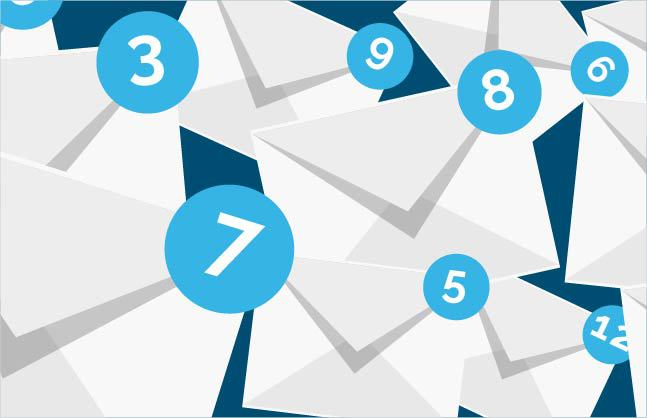 What is email marketing fatigue?