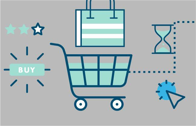 post-purchase automation in email marketing