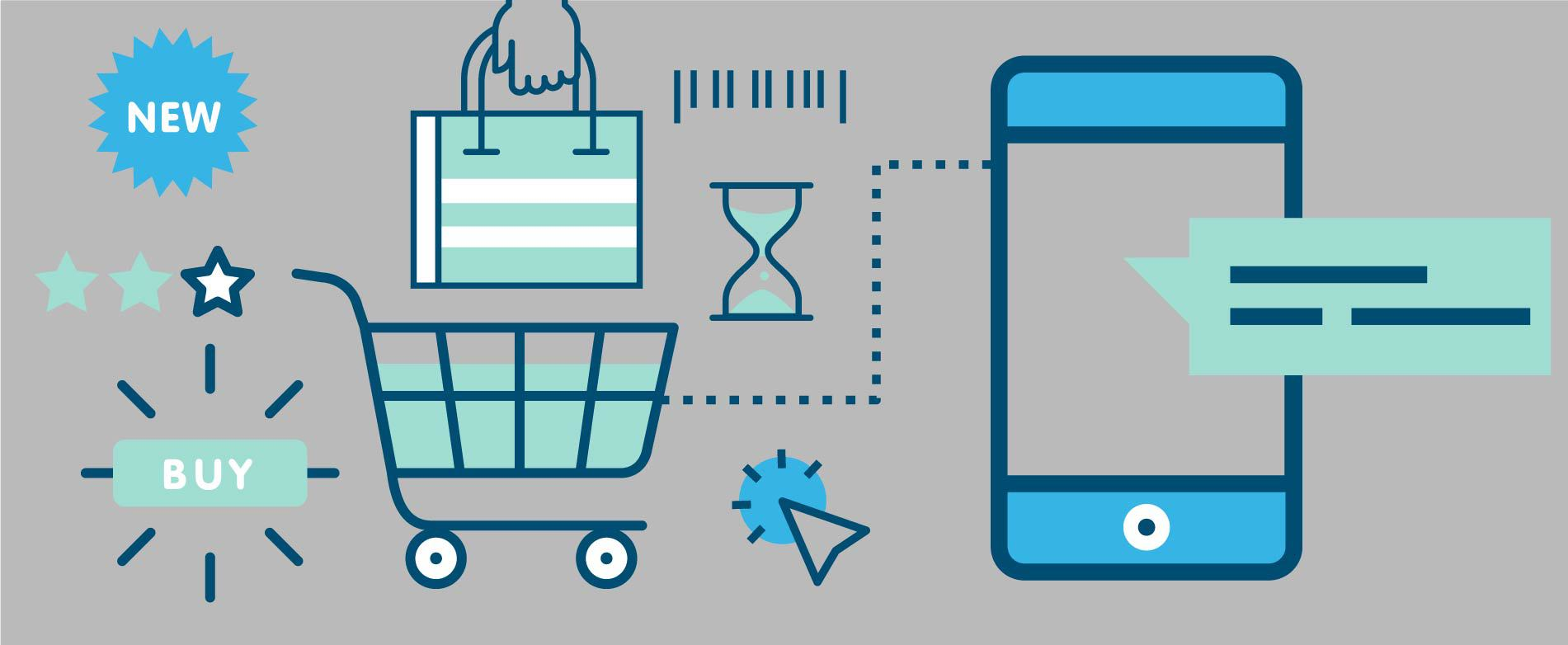 post-purchase email marketing automation
