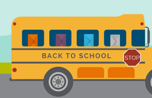 Read about back-to-school email marketing strategies.