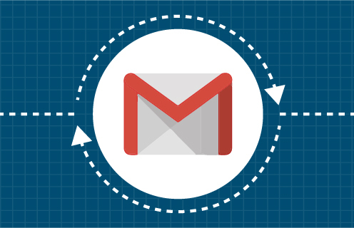 Recent Gmail inbox changes and what they mean for you.