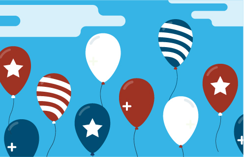 Learn about Labor Day email marketing strategies.