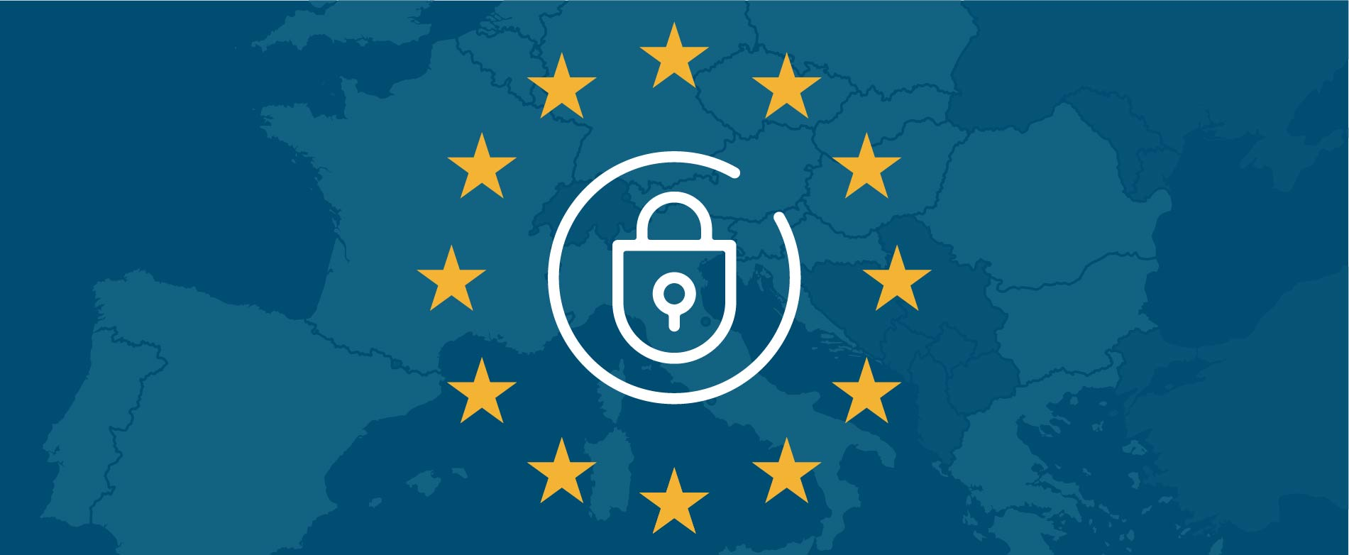 Learn GDPR basics with this information.