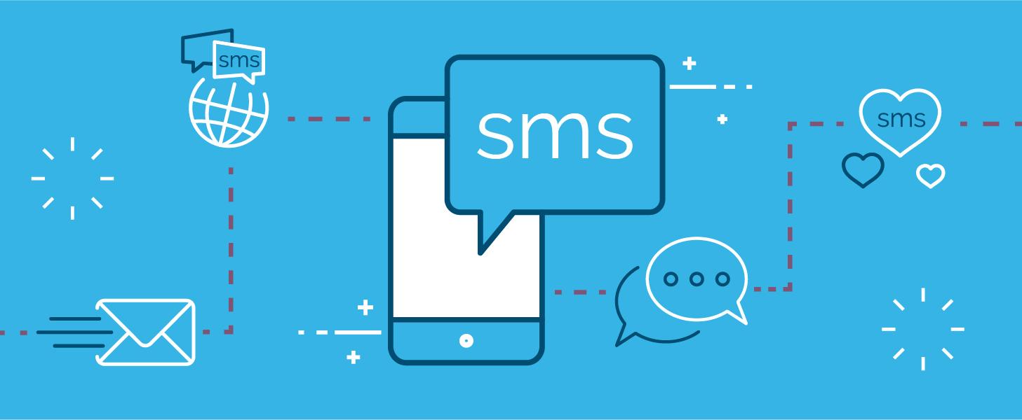 Learn 10 SMS marketing FAQs.