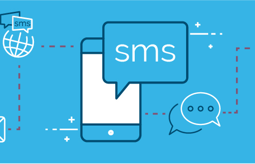 Read these 10 SMS marketing FAQs.