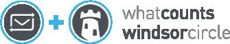 2018 Holiday Email Marketing Webinar Strategies hero image