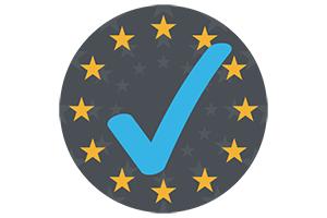 email marketing gdpr checklist image