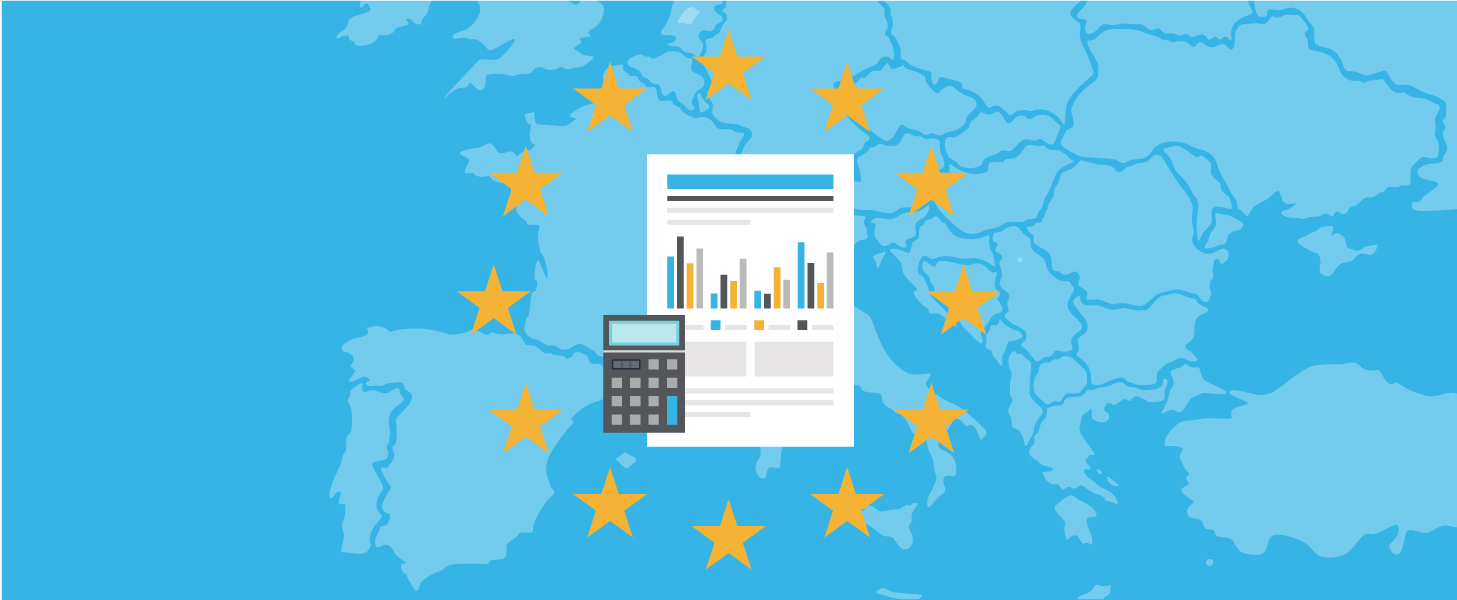 Learn what to avoid when it comes to GDPR for financial services companies.