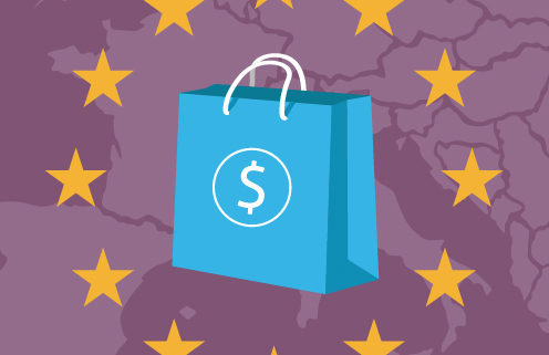 Read these retail industry GDPR rules.
