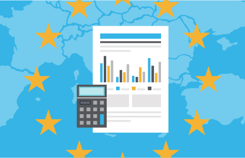 Learn tips for GDPR for financial services companies.