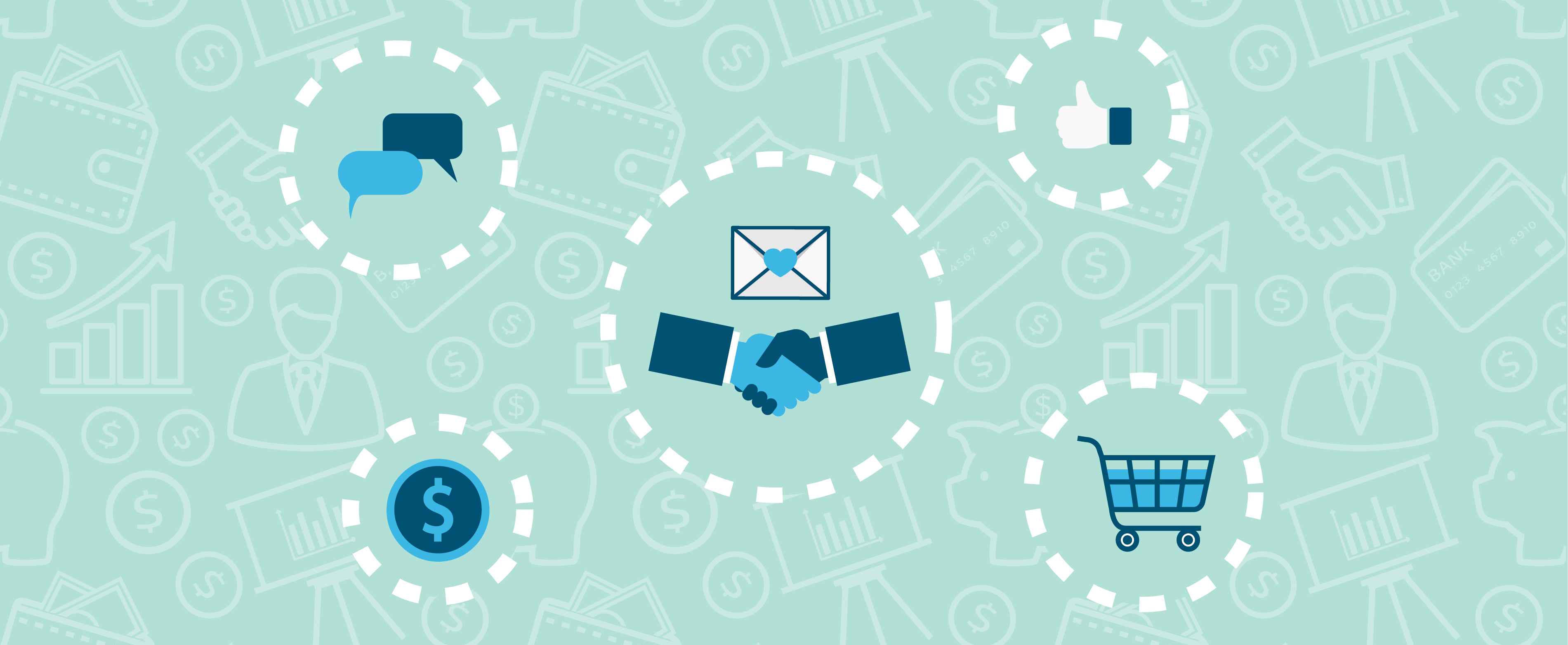 Learn what email marketing loyalty best practices are.