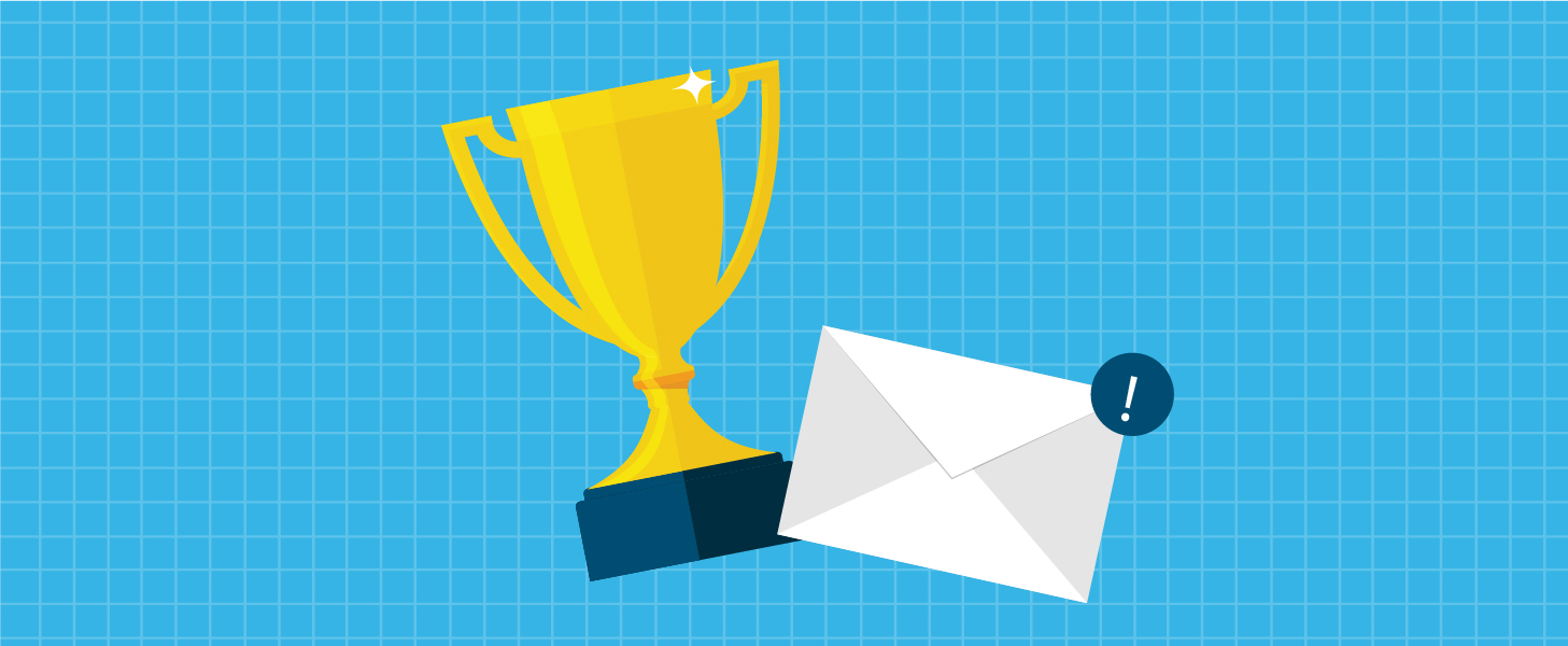 Use these winning email marketing strategies to ring in 2019.