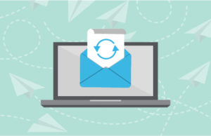 Learn email marketing re-mailing best practices.