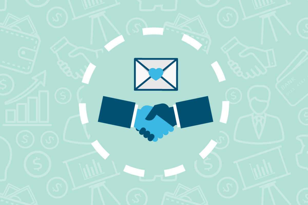 Learn why an email marketing loyalty program is so important.