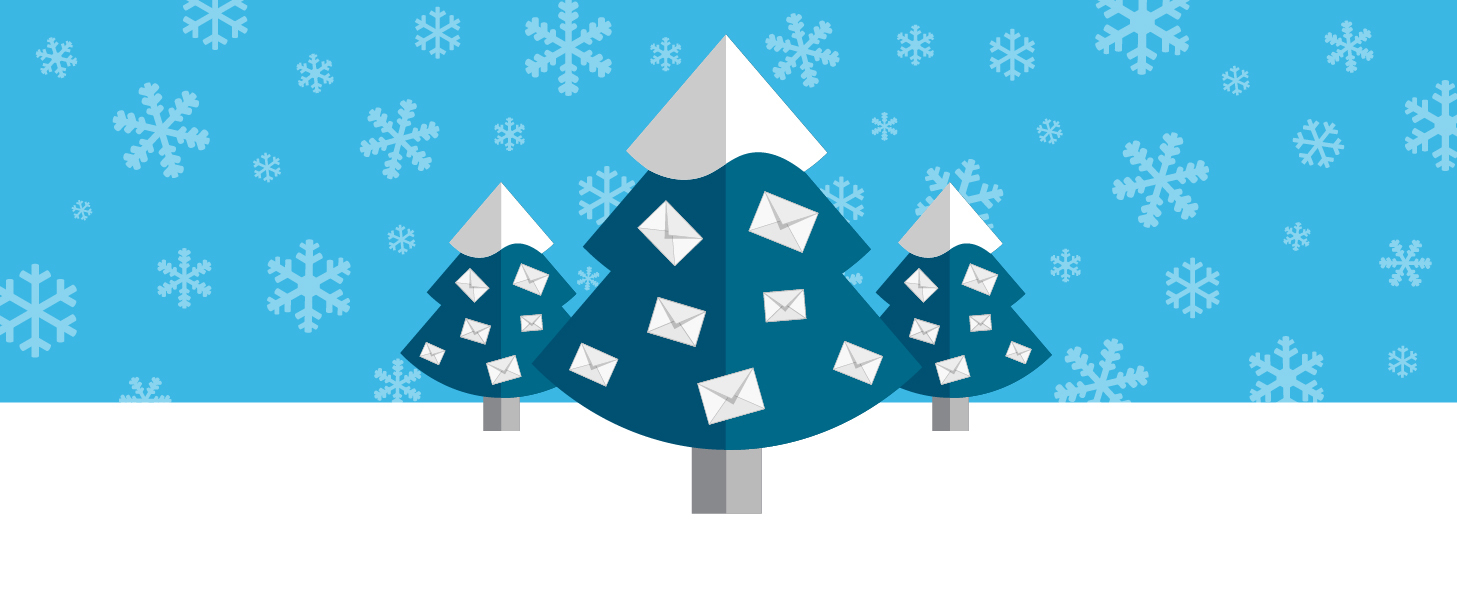 Use these holiday deliverability tips to drive engagement.