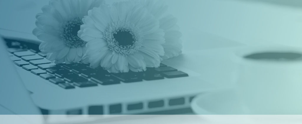 Spring Email Marketing Campaign Ideas
