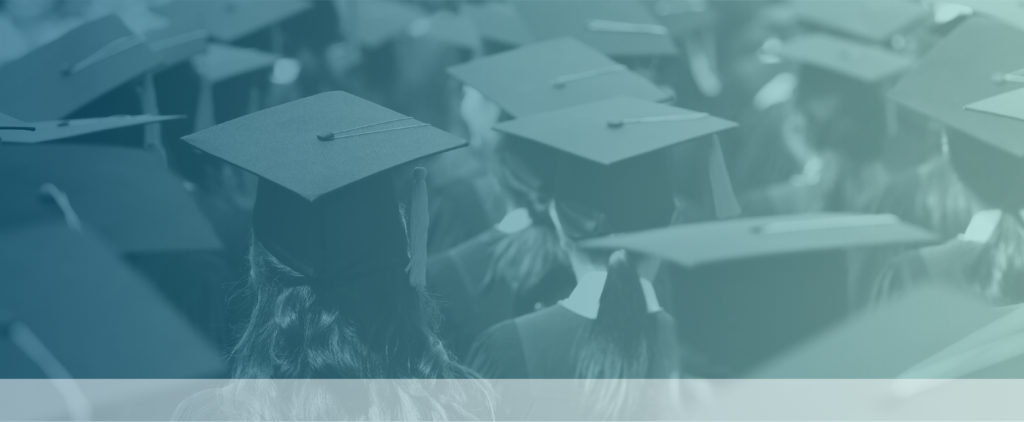 Top Email Campaigns for Graduation