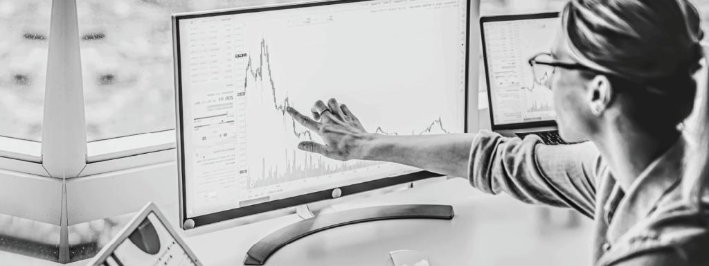 Non-eCommerce Behavior Tracking