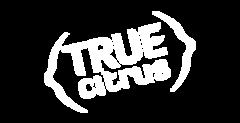 truecitrus
