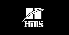 hillspet-01-01