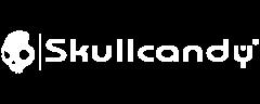 skullcandy-01